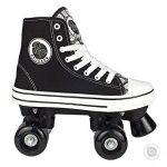 Pop Squad - Midtown Quad Roller Skate - Diverses couleurs / tailles de la marque Pop Squad image 2 produit