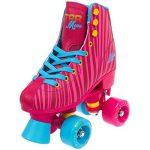 POWER MOVE Zebra Star Patins à Roulettes Enfant de la marque POWER MOVE image 3 produit