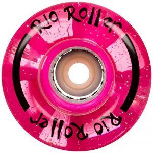 prix roller quad TOP 8 image 0 produit