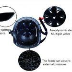 protection de trotinette freestyle TOP 12 image 3 produit