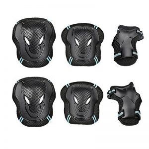 protection de trotinette freestyle TOP 6 image 0 produit