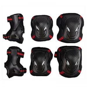 protection genoux enfant TOP 4 image 0 produit