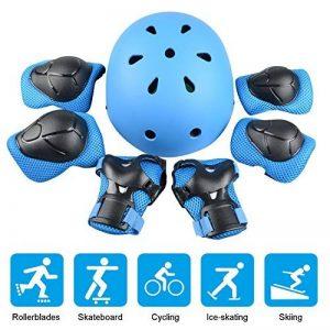 protection poignet roller TOP 13 image 0 produit