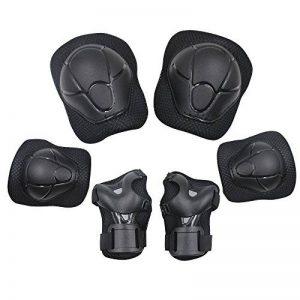 protection poignet roller TOP 14 image 0 produit