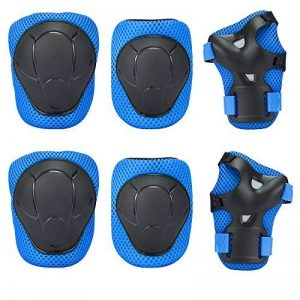 protection poignet roller TOP 5 image 0 produit