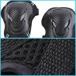 protection poignet roller TOP 6 image 3 produit