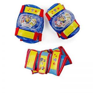 protège poignet roller enfant TOP 8 image 0 produit