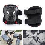 protège poignet roller TOP 11 image 1 produit