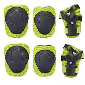 protège genoux enfant TOP 2 image 0 produit
