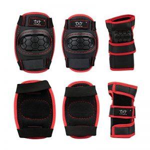 Artudatech Repose-pieds Arri/ère Metal P/édale Moto Passager Repose Pied Footrest Footpeg pour H-O-N-D-A CBR600F CBR900RR CBR929 CBR954 CB400 CB400SF