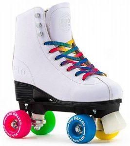 quad roller boots TOP 10 image 0 produit