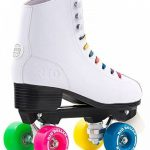 quad roller boots TOP 10 image 4 produit