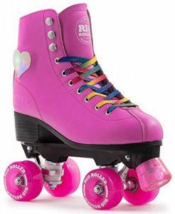 quad roller boots TOP 11 image 0 produit