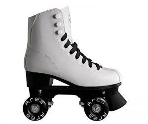 quad roller boots TOP 12 image 0 produit
