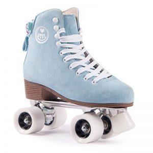 quad roller boots TOP 13 image 0 produit