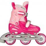 quad roller boots TOP 2 image 1 produit