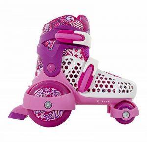 quad roller boots TOP 3 image 0 produit
