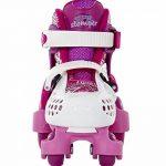 quad roller boots TOP 3 image 1 produit