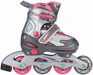 quad roller boots TOP 8 image 0 produit