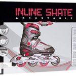 quad roller fille TOP 4 image 2 produit