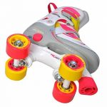 quad roller fille TOP 8 image 4 produit