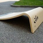 Rampe de sauts G20 - Rampe de Skate de Graw Jump Ramps de la marque Graw Jump Ramps image 4 produit