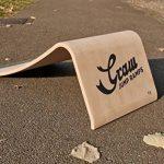 Rampe de sauts G35 - Rampe de Skate de Graw Jump Ramps de la marque Graw Jump Ramps image 1 produit