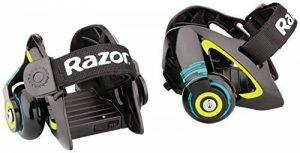 Razor Jetts Patin à roulette de la marque Razor image 0 produit