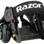 Razor Jetts Patin à roulette de la marque Razor image 4 produit