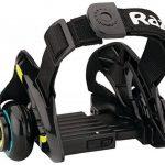 Razor Jetts Patin à roulette de la marque Razor image 5 produit