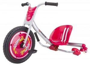 Razor Kids 360 Tricycle Enfant Rouge de la marque Razor image 0 produit