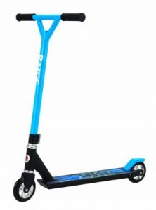 Razor scooter pro iII de la marque Razor image 0 produit
