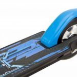 Razor scooter pro iII de la marque Razor image 2 produit