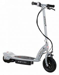 Razor Vélo et Véhicule pour Enfant - Patinette Électrique E100 de la marque Razor image 0 produit