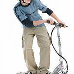 Razor Vélo et Véhicule pour Enfant - Patinette Électrique E100 de la marque Razor image 1 produit