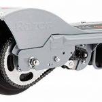 Razor Vélo et Véhicule pour Enfant - Patinette Électrique E100 de la marque Razor image 3 produit