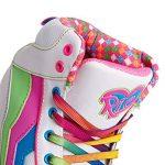 Rio Roller Classic II Childrens Patins - Mixte Enfants de la marque Rio Roller image 4 produit