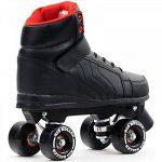 Rio Roller Kicks livraison gratuite Quad Skate Adult, homme de la marque Rio Roller image 2 produit