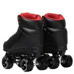 Rio Roller Kicks livraison gratuite Quad Skate Adult, homme de la marque Rio Roller image 4 produit
