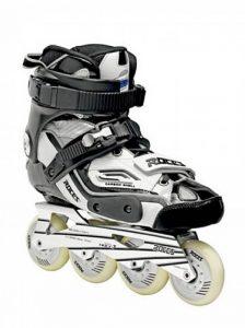 Roces Equinox Roller slalom de la marque Roces image 0 produit