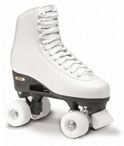 Roces Unisexe RC1Clas SIC Roller Roller Skates Patins à roulettes Artistic de la marque Roces image 0 produit