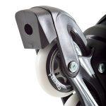 roller ajustable garcon TOP 5 image 3 produit