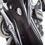 roller ajustable garcon TOP 5 image 4 produit