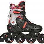 roller pointure 36 TOP 3 image 1 produit