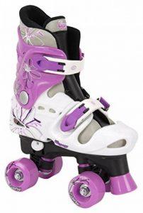 roller quad enfant TOP 1 image 0 produit
