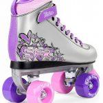 roller quad enfant TOP 10 image 1 produit