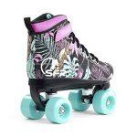 roller quad enfant TOP 11 image 2 produit