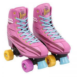roller quad enfant TOP 4 image 0 produit