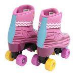 roller quad enfant TOP 4 image 2 produit