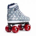 roller quad enfant TOP 5 image 1 produit